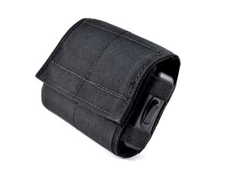 MDVR pouch kit